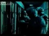 Казнь на электрическом стуле, документалная съёмка (Electrochamber execution documentary)