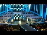Песня года 2011 - Дискотека Авария и Кристина Орбакайте