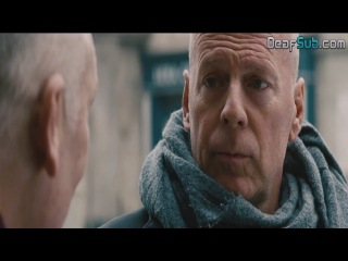 Джек Райан Теория хаоса (2013) трейлер
