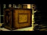 Коран - к истокам книги / Le Coran, aux Origines du Livre (2009)