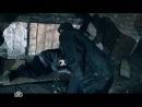 следствие вели... (выпуск 159) шаг из окна онлайн - Бесплатные фильмы