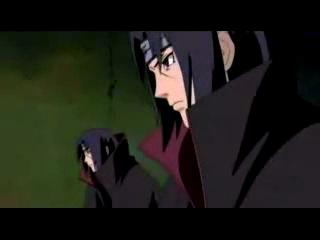 Present ABeJl . Itachi vs Sasuke (AMV Naruto)