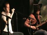 Конкурс Музыкальных Талантов 2 Школа Рока